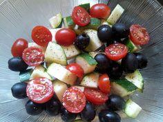 A salad I made :)
