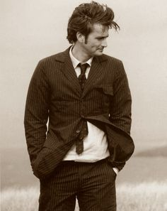 David Tennant as Ten