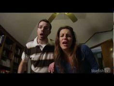 The parent rap! So funny, you'll want them to move in next door.