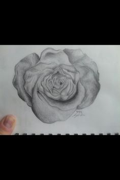 Going to get this in red (or yellow) after my sweetheart proposes (he's the artist!)     Thinking about my back or shoulder!