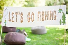 6-lets-go-fishing-sign