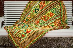 Ravelry: MossyOwls' Citric Acid Retroghan