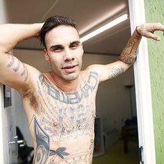 Tathunting for stomach tats. #tattify #tattoo #tattoos #ink