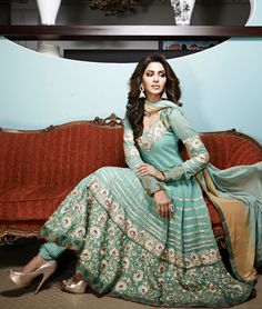 Get Extra 20% #Discount on the exclusive collection of #Designer #AnarkaliSuits, Party Wear Anarkali Suits available in Different Size, Shape and Designs.   Enjoy #Shopping  :- http://www.shoppers99.com/anarkali_suits/wedding_anarkali_suits_collection