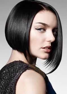 http://www.fashionfill.com/wp-content/uploads/2013/01/Sharp-Bob-Hairstyle-Idea-for-Black-Staright-Hair.jpg
