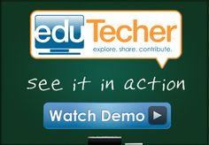 Links for educators