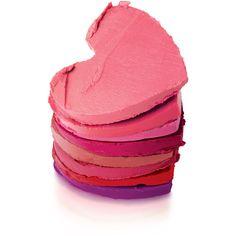 glamour, costem, colorstudio, cosmet, caché, beautyful, blushes, healthbeauti, hairbeauti
