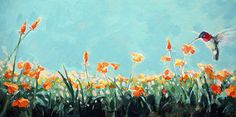 ... Study by Brandon Smith (via Academy of Art University Online Auction