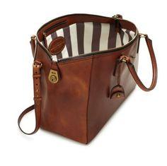 Kate spade weekender bag! V day? I need!