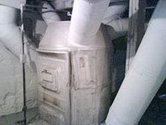 this is a coal furnace