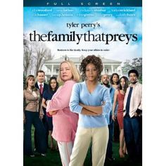 Working-class Alice (Academy Award nominee Alfre Woodard) and wealthy Charlotte (Academy Award winner Kathy Bates) are friends and mothers who have supported each other through all that their families have gone through over the years.