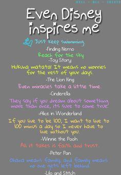 Movie Quotes   Funny pictures: Disney movie quotes, disney movie quote