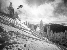 life, winter, mountain, stuff, place, extrem sport, snowboards, snowboarding, photographi