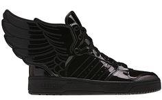 adidas jeremy scott | adidas-originals-jeremy-scott-js-wings-2.jpg