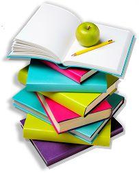 ¿Cómo será sede de una feria de lectura de la escuela | Leer. Escribir.
