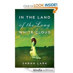 Amazon.com: In the Land of the Long White Cloud (In the Land of the Long White Cloud Saga)