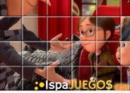Un divertido puzzle de personajes de Mi Villano Favorito, donde también están los Minions http://www.ispajuegos.com/jugar8564-Mi-Villano-Favorito-en-Puzzle.html