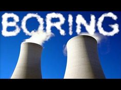Climate Change is Boring  #video #science #veritasium