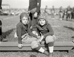 Junior Varsity: 1922    #ancestry #genealogy #vintage