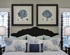 . decor, guest room, galleries, guest bedroom, dream ii, master bedrooms, frame idea, freshwat, blues