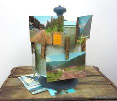 cookie-tin-postcard-display