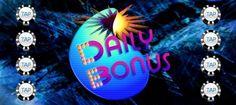 iOS 6 Daily Bonus & Local Notifications