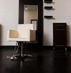 Salon furniture on pinterest salon equipment beauty for Ikea home planner salon
