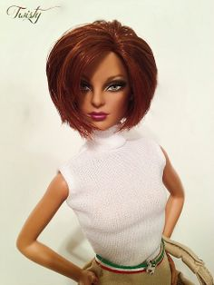 Louboutin Barbie | Flickr - Photo Sharing!