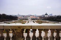 Insider's Guide to Vienna, Austria