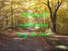 Dirt Road Prayer, Lauren Alaina