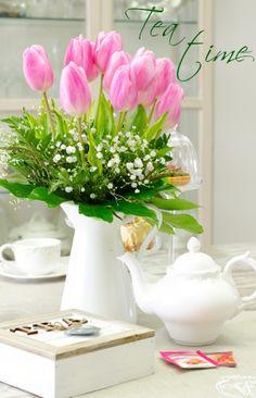 .by Sweet Sweet Home shoop on-line