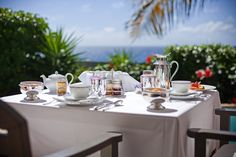 Hotel Le Toiny, St. Barths
