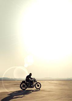 ride, motorcycles, bike, road trips, joaquin phoenix, sun, roads, deserts, photographi