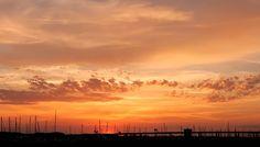 #CharlestonOnly Insider Tips: Enchanted Evening
