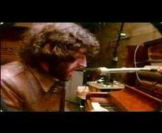 The Band - King Harvest, 1970 - Long Black Veil,1970