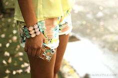 Accessorize yourself with awesome (39photos) - awesome-accessories-8