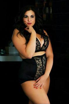 Stephanie Mallick