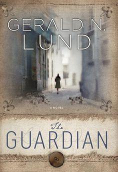 Gerald N. Lund | Official website