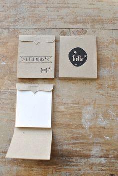 idea, craft, carnet, inspir, bruiloft, idé, imagespap, diy, design