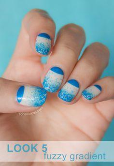 SoNailicious #nail #nails #nailart