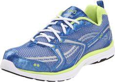 RYKA Women`s Transpire Shoe - Listing price: $70.00 Now: $46.99