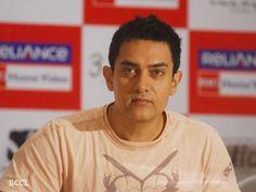 Post 'Satyamev Jayate' people aren't interested in my film: Aamir Khan http://toi.in/Z5wcPb