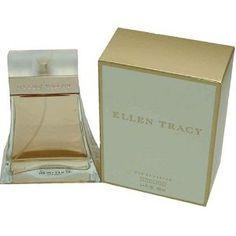 Ellen Tracy By Ellen Tracy For Women. Eau De Parfum Spray 3.4 Ounces (Health and Beauty)
