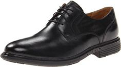 Clarks Men's UN Walk Oxford (bestseller)
