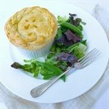 Grandma's Karoo lamb pie | Food24