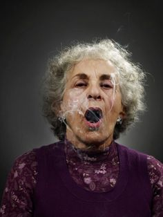 Granny can smoke! For more weed pics, check out our website at: http://www.waytoomany.com #Bong#Medical#Weed#Kush#THC#Pipe#Pot#Pipe#Waterpipe#Teagardins#SmokeShop 8531 Santa Monica Blvd West Hollywood, CA 90069 - Call or stop by anytime. UPDATE: Now ANYONE can call our Drug and Drama Helpline Free at 310-855-9168. Teagardins.com