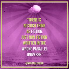 thoughts, nightvale quotes, writing prompts, book, batman, quotes night vale, parallel universe, night vale quotes, senior quotes
