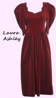 1980'S fashion.. puff sleeves! ( VIP Fashion Australia www.vipfashionaustralia.com - international clothing store )