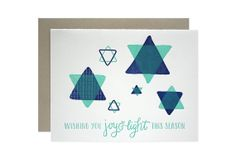 8 Awesome Hanukkah Cards to Give #budgettravel #travel #diy #craft #holiday #holidays #Hanukkah #Chanukah #winter www.budgettravel.com