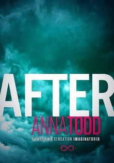 After (One Direction F...